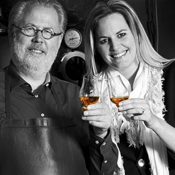 sculte twentse whisky